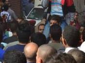 Poveri Egitto, Sisi Fondo Monetario