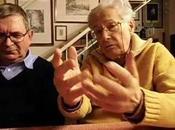 CAUTE RIFLESSIONI SULL'ELEZIONE TRUMP (video Grassa-Tozzato)