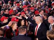 Donald #trump: significato vittoria