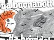 """zuppa dell'Orco"""" Vincent Cuvellier, Biancoenero edizioni"""