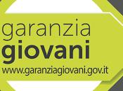 Garanzia Giovani, bilancio chiaroscuro