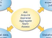 Evidence-Based Management: passi verso migliori decisioni azienda