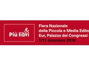 """Penne Papiri """"Più Libri Liberi"""" 2016"""