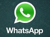 Business, WhatsApp rinnova: pochi giorni videochiamate tramite