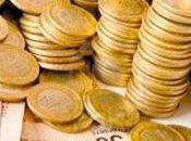 Inflazione nuovo negativa Italia. L'Istat deve rivedere stime