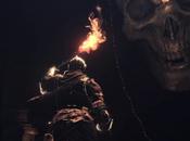 Dark Souls stato eletto gioco dell'anno Golden Joystick Awards, Mass Effect: Andromeda titolo atteso Notizia