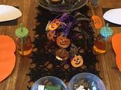 Nuovi lavoretti Halloween (playdate)