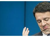 vita vera contro Renzi