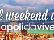 eventi Napoli Weekend 19-20 novembre 2016