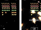 Space Vegan Invaders sanno cosa inventarsi!