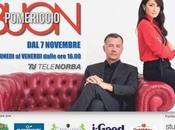 Buon Pomeriggio nuovo programma Telenorba