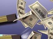 Come attrarre denaro abbondanza