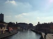 esperienza vita all'estero raccontata Scegli Gaggiano