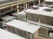 Clima: Raggiunto accordo limitare refrigeranti HFC!
