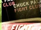 delirio dentro: Fight Club