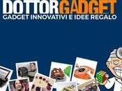 DottorGadget Idee regalo originali innovative
