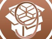 Jailbreak 9.x.x/9.3.3 Tutti Tweak testati funzionanti [Aggiornato 22.11.2016]