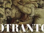Otranto 1480: saggio storico Vito Bianchi