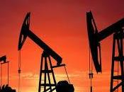 Libia Lahib diminuita mila barili produzione petrolifera danno alla rete elettrica un'esplosione