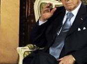 tunisino Essebsi invitato ufficialmente omologo egiziano Sisi alla conferenza internazionale degli investimenti