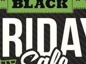 Amazon Pre-Black Friday, sconto euro spendi