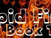 Rapid fire book