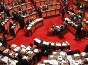 parole povere: cosa prevede riforma costituzionale?