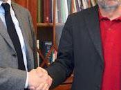 Accordo Università-Legacoop toscana