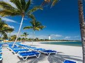 Norwegian Cruise Belize: Harvest Caye novità 2017