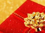 Boutique Natale A.R.T.: regali Artigianali&Solidali