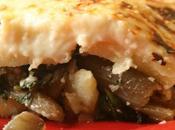 Terrina Coste Patate Salsa Besciamella