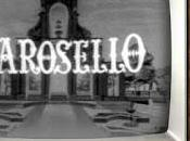 CARLOSELLO concorso antologia opere ispirate concetto Carosello.