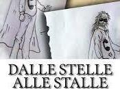 "recensione giorno: ""DALLE STELLE ALLE STALLE"" Elisa Grosso"