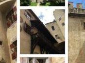 castelli/residenze reali visitare Italia