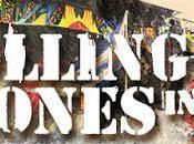 Rolling Stones Cuba: Havana Moon