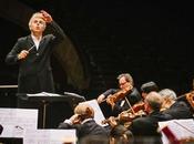 Stuttgarter Philharmoniker Ettinger Alexander Korsantia