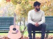 """Diego esposito """"come fosse primavera"""" giovane cantautore guadagna posto finalisti area sanremo"""