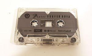 pixies-surfer-rosa-audio-cassette-_1