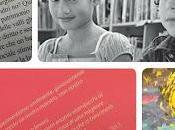 """Recensione piacere apprendere"""" cura Meirieu edito Lisciani."""