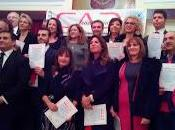 Sicilia,nomina coordinatori dipartimenti tecnici