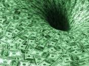 Ultima raffica renzismo: ricatto finanziario contro
