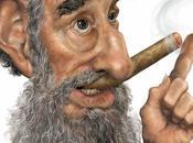 ADESTE FIDELES Fidel est?