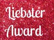 Intervista Liebster Award