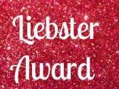 Intervista Liebster Award