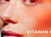 Bioline Jatò creato DE-OX evolution, contrastare l'invecchiamento precoce della pelle