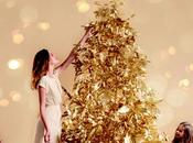Yves Rocher regali Natale perfetti super profumati