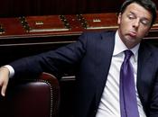 Scenari post Dicembre: Renzi-bis governo tecnico/di scopo