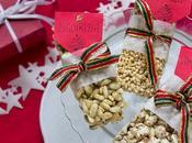 Cioccoriso Natale