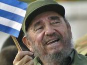 Ciao Fidel, diciamo addio all'ultimo baluardo rispetto degli esseri umani