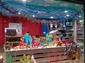 NATURGIOCANDO negozio giochi creativi bambini solo…